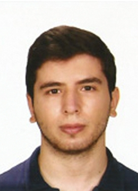 Abdullah Selim Buldu