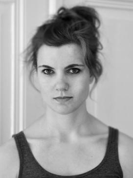 Cora Hanquet
