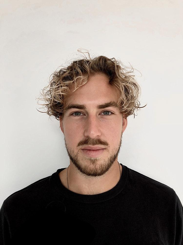 Gabriel Köferli
