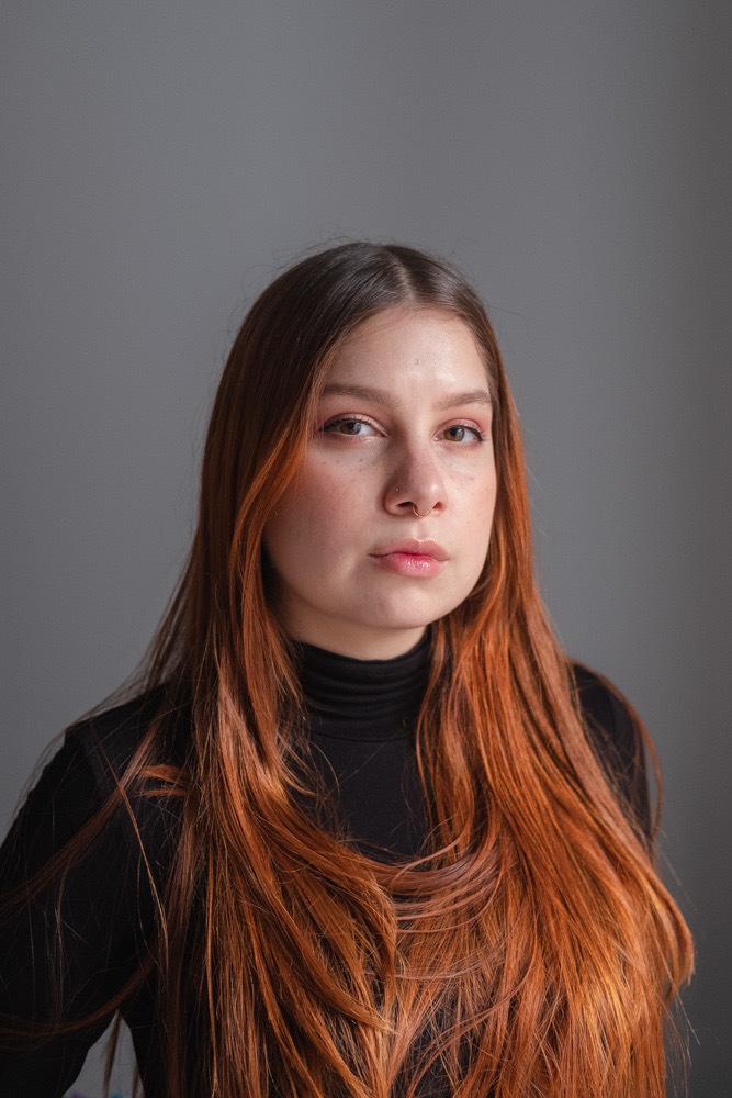 Giovanna León