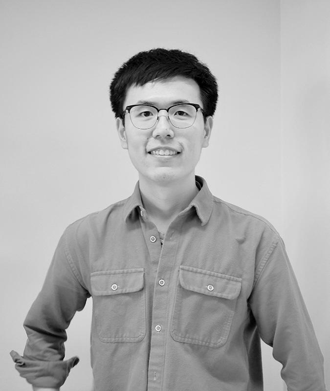 Hanchen Xing