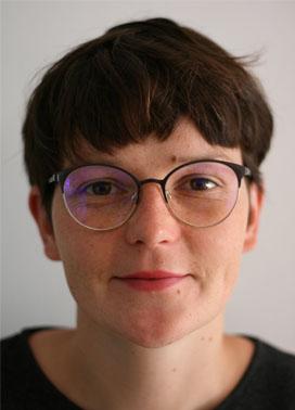 Helena Tapajnova