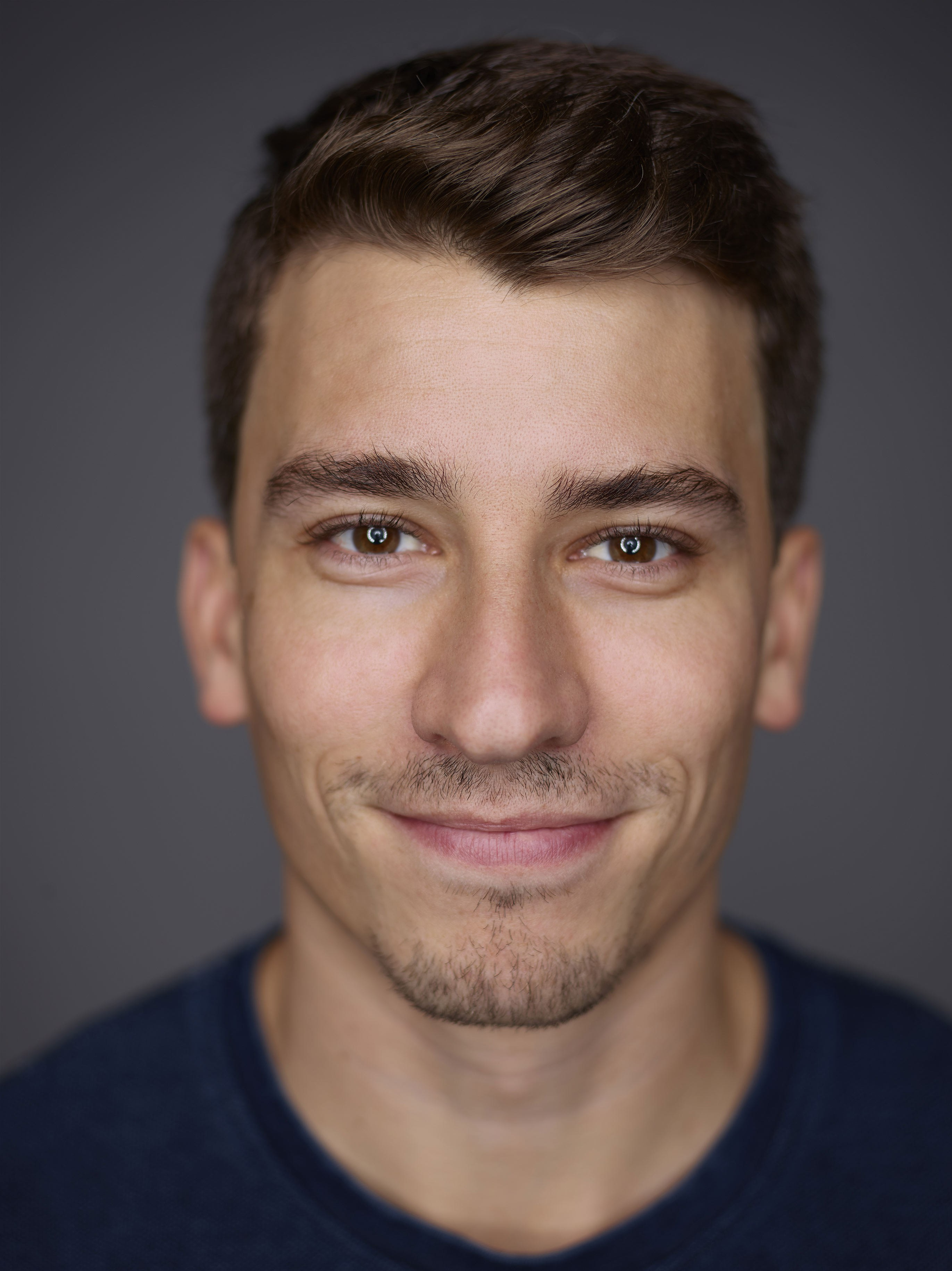 Julian Nydegger