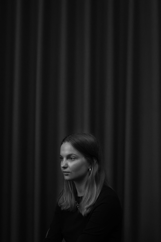 Lisa Cipriano