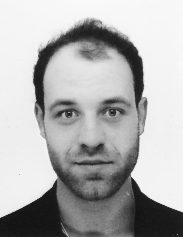 Milo Schwager