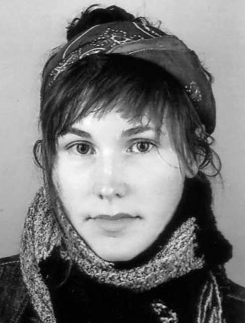 Veronika Kovacs