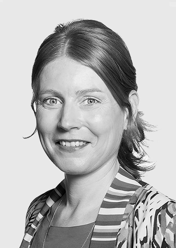 Christine Schranz
