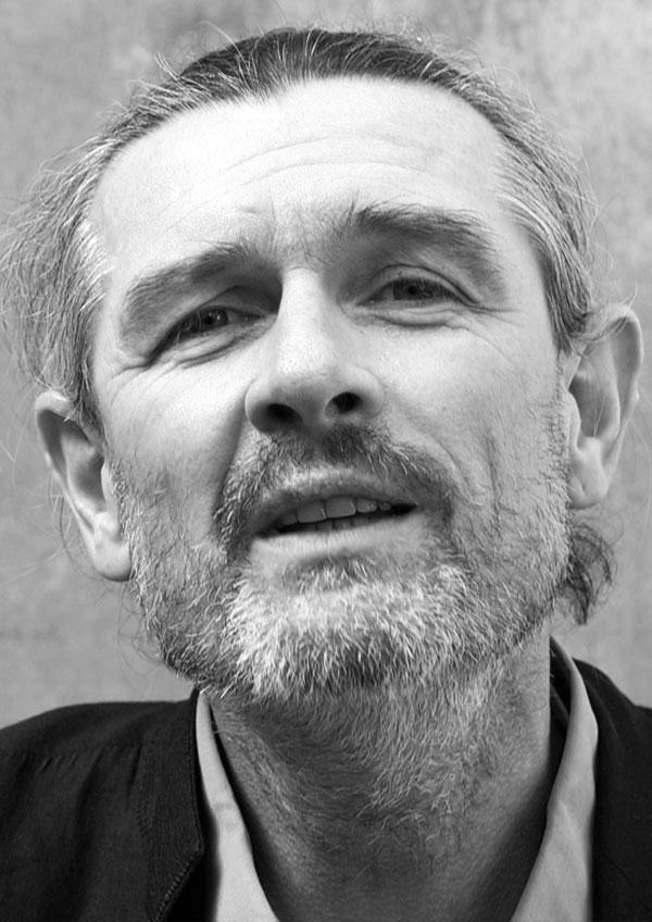 Uwe R. Brückner