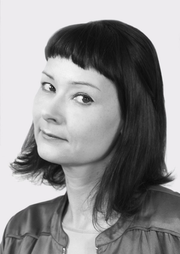 Susanna Hertrich